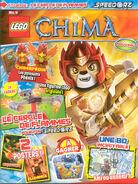 LEGO Chima 9