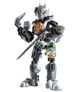 Lego-Hero-Factory-2182-Bulk-30