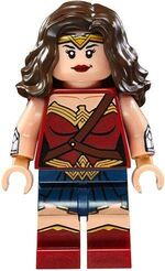 Lego-Superman-v-Batman-76046-Heroes-of-Justice-Sky-High-Battle-Set-Wonder-Woman-Minifigure