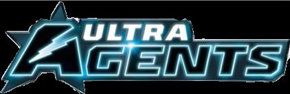Lego-ultra-agents-600x146