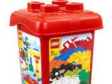 4540315 LEGO Creative Bucket