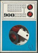 Lego 900-2