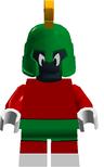 Legoindy'smarvin