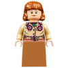 Molly Weasley-75980
