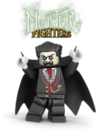 Monster Fighters2