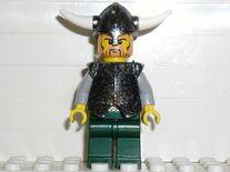 Viking Warrior 1b
