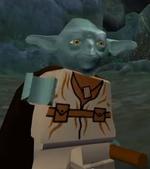 Yoda LSW2