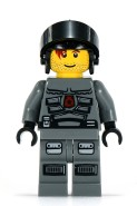 123px-Space Police Officer 5971