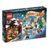 2013-LEGO-City-Advent-Calendar-60024-Box