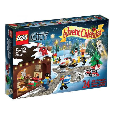 File:2013-LEGO-City-Advent-Calendar-60024-Box.jpg