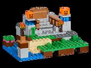 21135 La boîte de construction 2.0 15