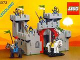 6073 Knight's Castle