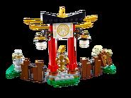 70734 Le dragon de Maître Wu 2