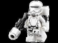 75177 First Order Heavy Scout Walker 8
