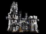 9468 Le château du vampire 2