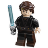 Anakin Skywalker-75038