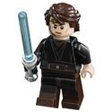 Anakin Skywalker-75038