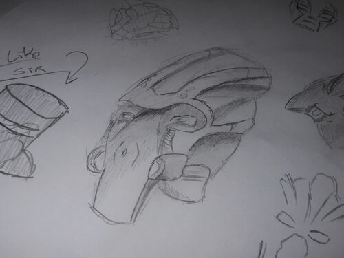 BugKanohi1