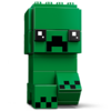 Creeper-41612
