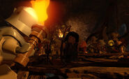 Gaming-lego-the-hobbit-9