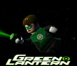 GreenlanternThemeTitle