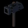 Icon hammer nxg