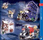 Katalog produktů LEGO® za rok 2005-53