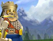 King winlb