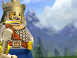 LEGO Battles 3