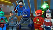 LEGO-DC-Super-Heroes-740x431