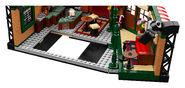 LEGO-IDEAS-21319-Central-Perk-KfGJ2-18