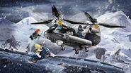LEGO 76162 WEB PRI 1488
