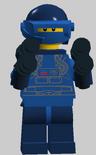 LegoCyborg12-Astro General