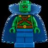 Martian Manhunter-76040