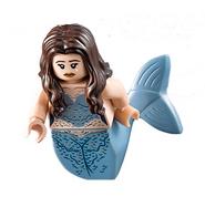 MermaidSyrena