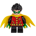 Robin (DC Comics)