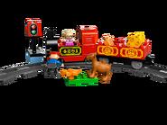 10507 Mon premier train 4