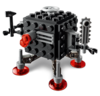 40095 Micro Manager