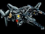 42002 L'aéroglisseur 2