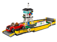 60119 Le ferry 2