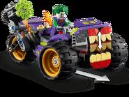 76159 La poursuite du Joker en moto à 3 roues 5