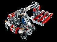8071 Le camion-nacelle 4