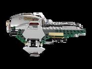 9494 Anakin's Jedi Interceptor 5