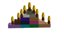ColorfulPyramidAward