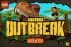 Dino Outbreak