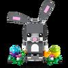 Lapin de Pâques-40271
