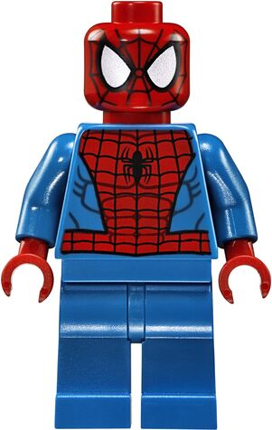 File:N 6873 spider man.jpg