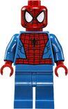 N 6873 spider man