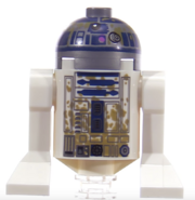 R2 Muddy