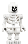 Skeleton-0